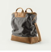 Mission Mercantile Men's Bags