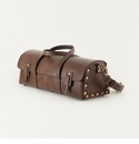 Mission Mercantile Tradesman Bag Oil Leather
