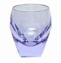 Moser Bar 1.5oz Shot Glass Alexandrite