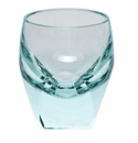 Moser Bar 1.5oz Shot Glass Beryl
