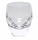 Moser Bar 1.5oz Shot Glass Clear