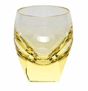Moser Bar 1.5oz Shot Glass Eldora