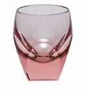 Moser Bar 1.5oz Shot Glass Rosalind