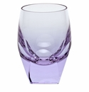Moser Bar 11.2oz. Hiball Glass Alexandrite