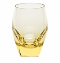 Moser Bar 11.2oz. Hiball Glass Eldora