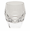 Moser Bar 7.3oz Double Old Fashioned Glass Clear