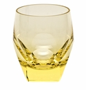 Moser Bar 7.3oz Double Old Fashioned Glass Eldora