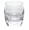 Moser Fusion 7.3oz DOF Glass Clear