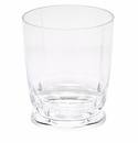 Moser Mozart 12.5oz DOF Glass Clear