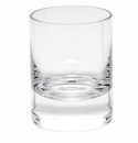 Moser Whisky 2oz Shot Glass Clear
