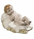 Nao Nativity Baby Jesus Figure