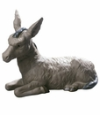 Nao Nativity Donkey Figure