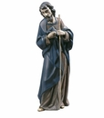 Nao Nativity Saint Joseph Figure