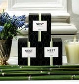 Nest Bamboo Home Fragrance