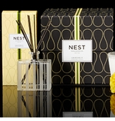 Nest Grapefruit Home Fragrance