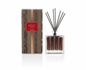 Nest Hearth Reed Diffuser 5.9 fl.oz / 175ml