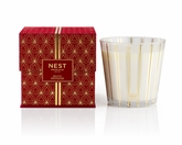 Nest Holiday Grand Candle 77 oz