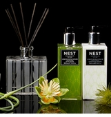 Nest Lemongrass and Ginger Home Fragrance