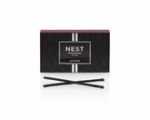 Nest Matchbox Set of 2 Refills