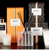 Nest Orange Blossom Home Fragrance