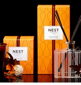 Nest Pumpkin Chai Fragrance Sale
