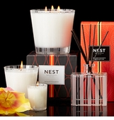 Nest Sicilian Tangerine Home Fragrance