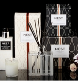 Nest Vanilla Orchid & Almond Home Fragrance