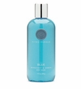 Niven Morgan Blue Body Wash - 11 oz.