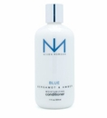 Niven Morgan Blue Conditioner - 8 oz.