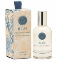 Niven Morgan Blue Perfume/Cologne - 1.5 oz.