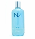 Niven Morgan Blue Shampoo - 8 oz.