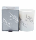 Niven Morgan Cape Town - Ebony Wood Candle
