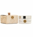 Niven Morgan Gold Body Butter - 8 oz.