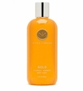 Niven Morgan Gold Body Wash - 11 oz.
