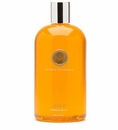 Niven Morgan Gold Bubble Bath - 18 oz.