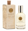 Niven Morgan Gold Perfume/Cologne - 1.5 oz.