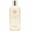 Niven Morgan Green Tea Peony Body Wash - 11 oz.