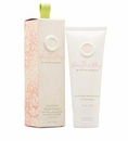 Niven Morgan Green Tea Peony Hand Cream - 4 oz.