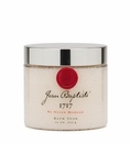 Niven Morgan Jean Baptiste 1717 Bath Salts Jar - 22 oz.