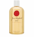 Niven Morgan Jean Baptiste 1717 Bubble Bath - 18 oz.