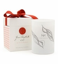 Niven Morgan Jean Baptiste 1717 Candle in Gift Box