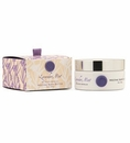 Niven Morgan Lavender Mint Body Butter - 8 oz.