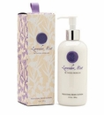Niven Morgan Lavender Mint Body Lotion - 12 oz.