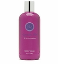 Niven Morgan Lavender Mint Body Wash - 11 oz.