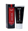 Niven Morgan Mens Prime Time Pre-Shave Cream - 2.3 oz.