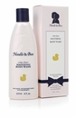 Noodle & Boo Soothing Baby Body Wash 8oz