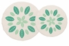 Now Designs Bowl Cover Set 2 Planta