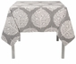 Now Designs Elmwood Tablecloth 60X90