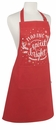Now Designs Spirits Bright Basic Apron
