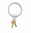 O-venture Big O Key Ring Fifty Shades Lizard